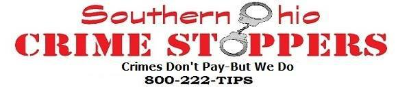 Southern Ohio Crime Stoppers.com